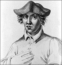 Roger Bacon 1214 — 1294) acreditava que a filosofia podia ajudar na conversão dos não-crentes