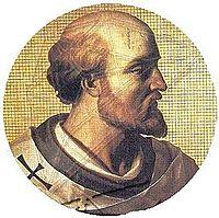 Papa Silvestre II: A.D 950 — 12 de maio de 1003