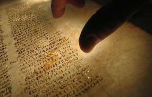 1-arqueologia-biblica2