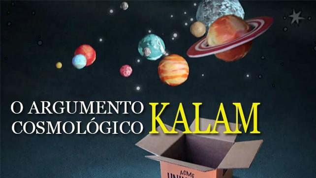 kalam_front