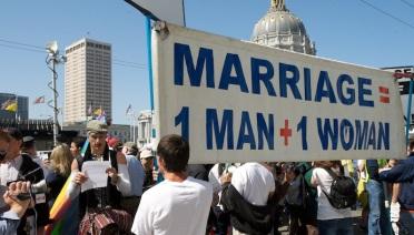 gaymarriage1